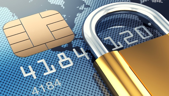 secure-your-credit-card