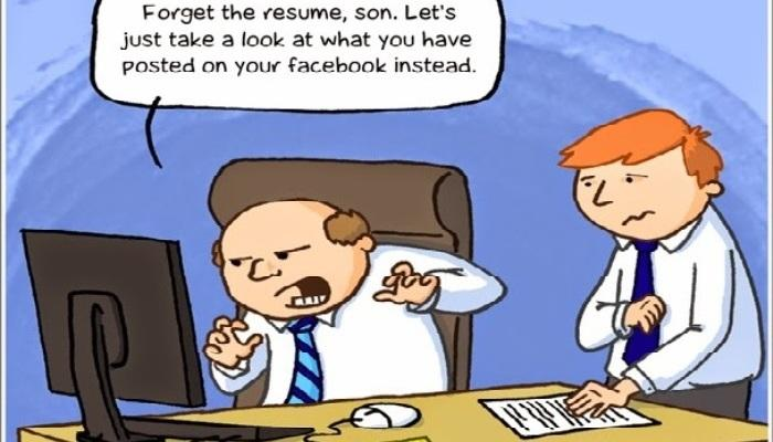 fb-job