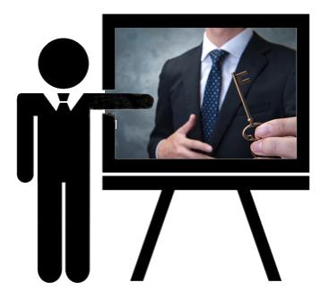 Security Development Training & Competency Assessment Program & Public Seminars