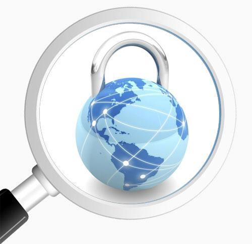 Security Planning & Design